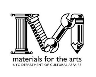 MFTA logo black on white.jpg