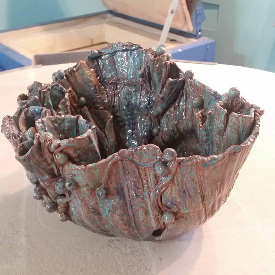 sea-bowl.jpg