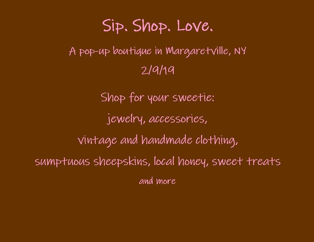sip+shop+love+expanded+.jpg