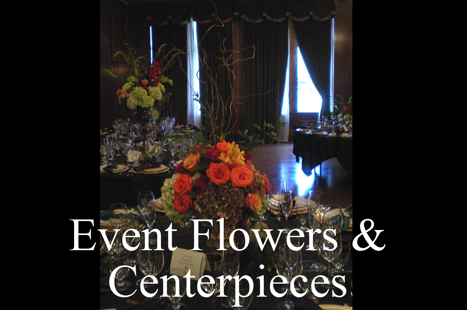 Event and Centerpiece PNG.png