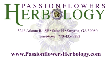 Passionflowers Email Sig.jpg