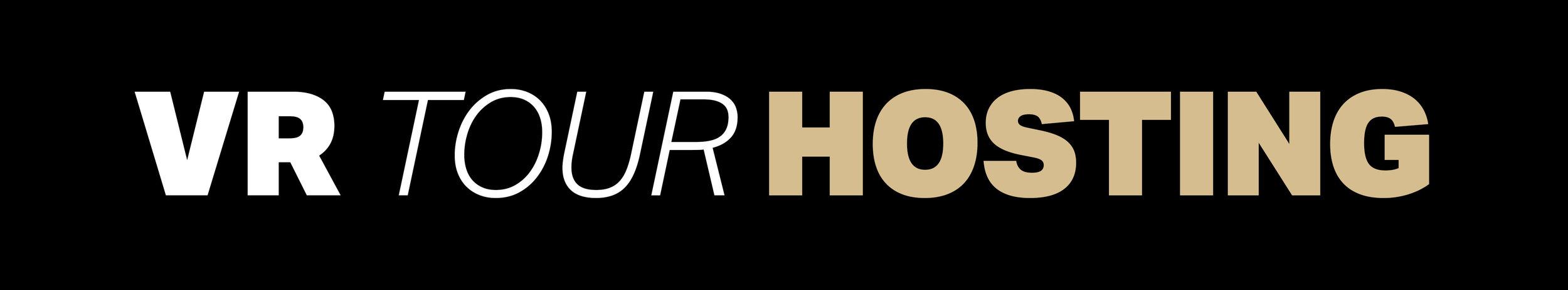 VR Tour Hosting.jpg