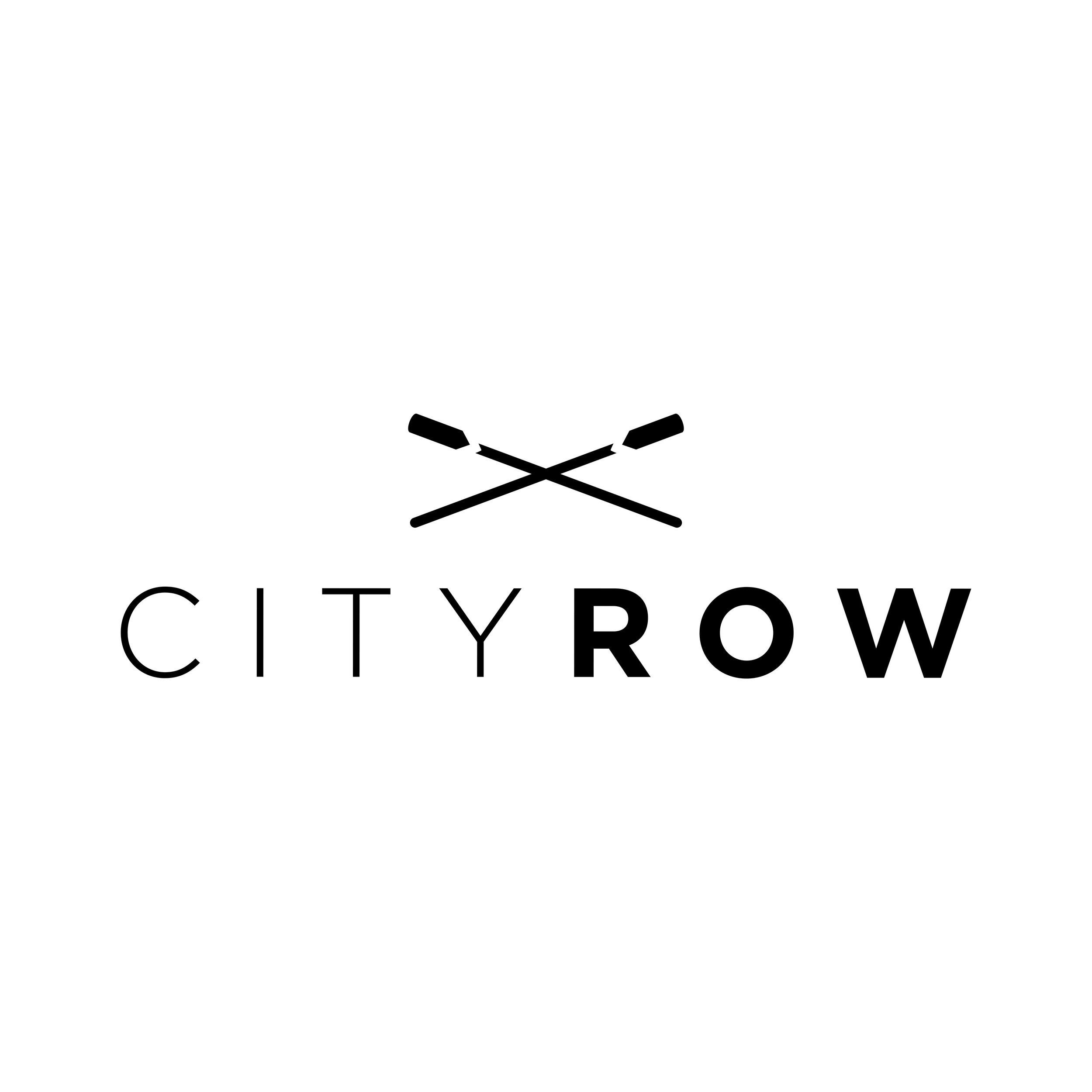 CITYROW.jpg