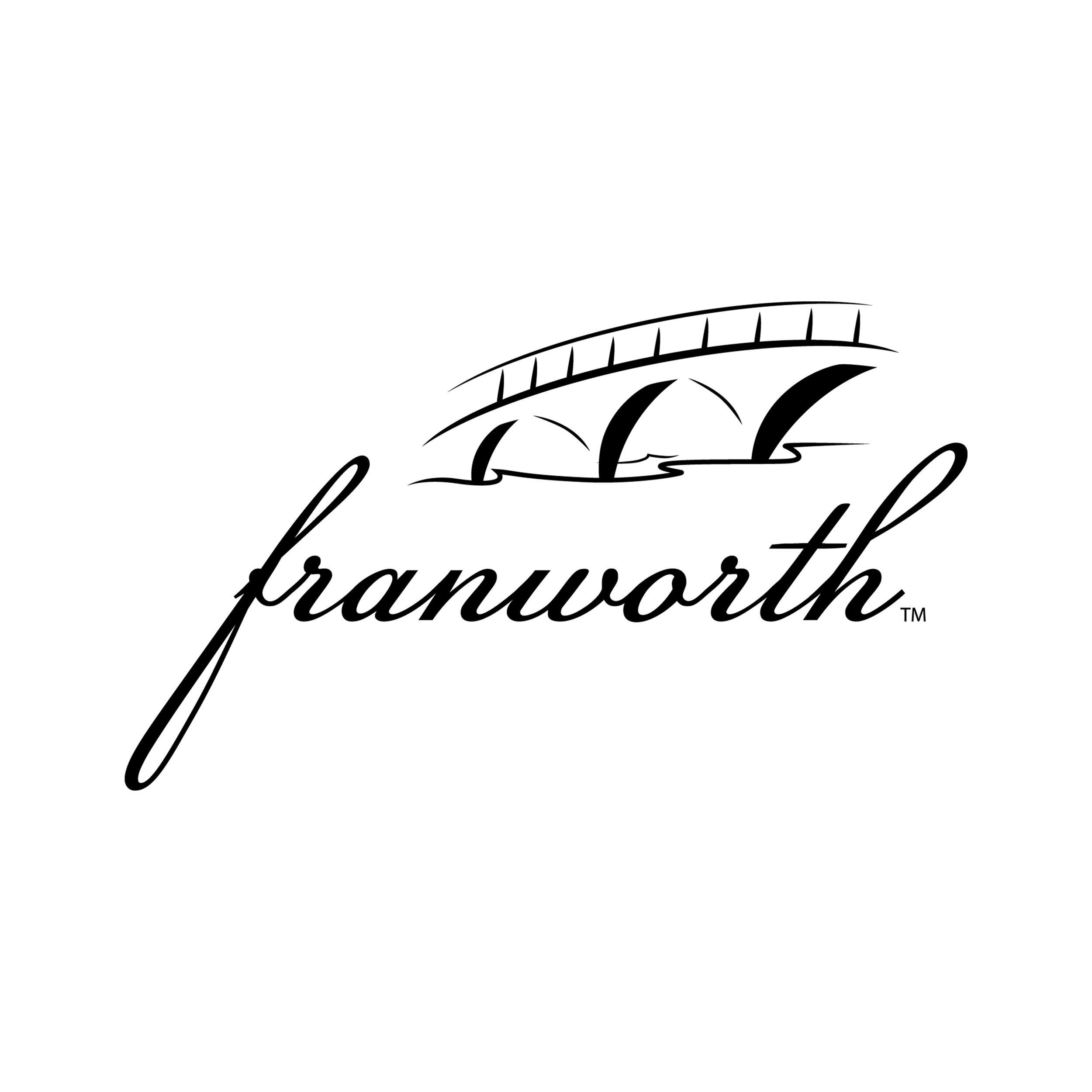 Franworth Logo.jpg