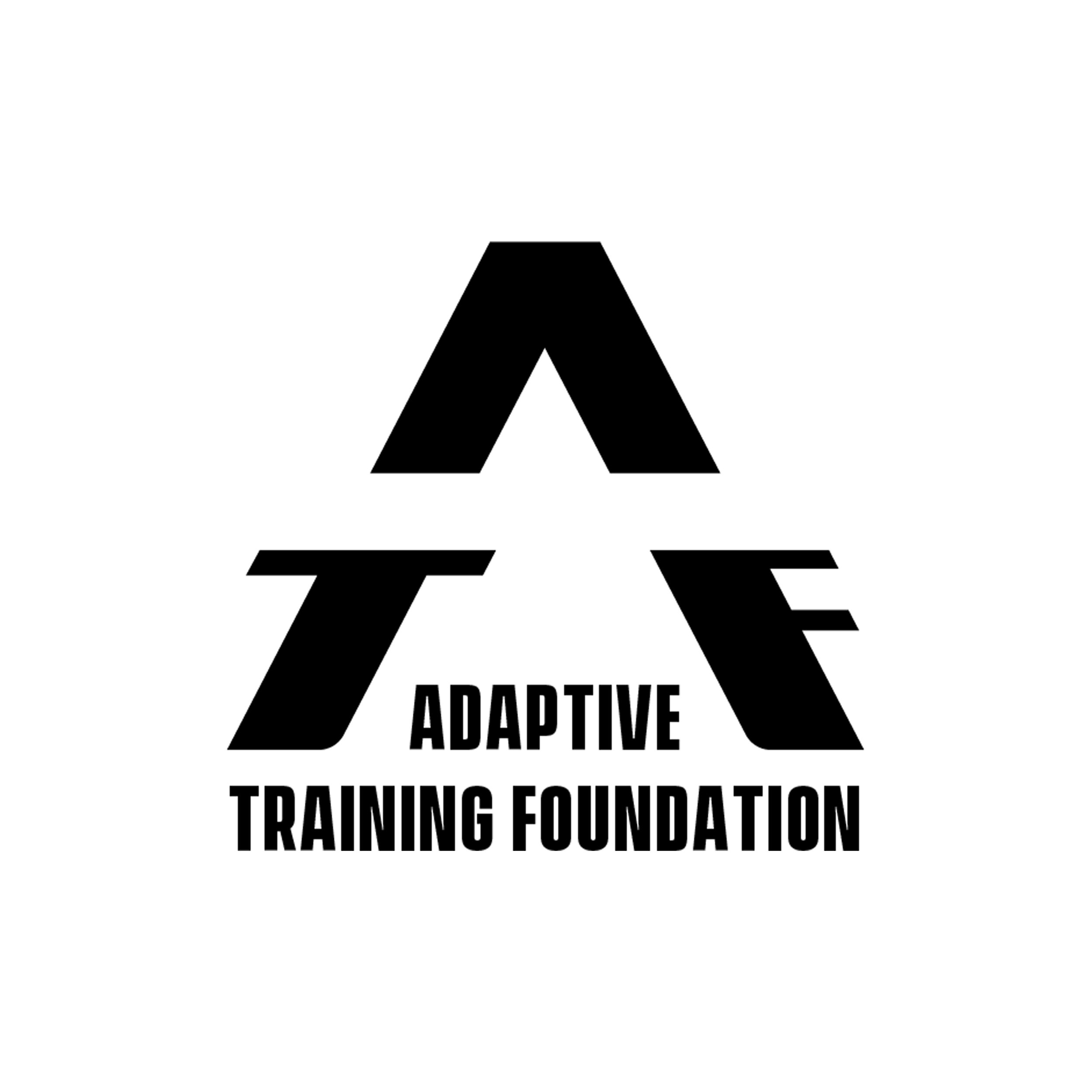 ATF Logo.jpg