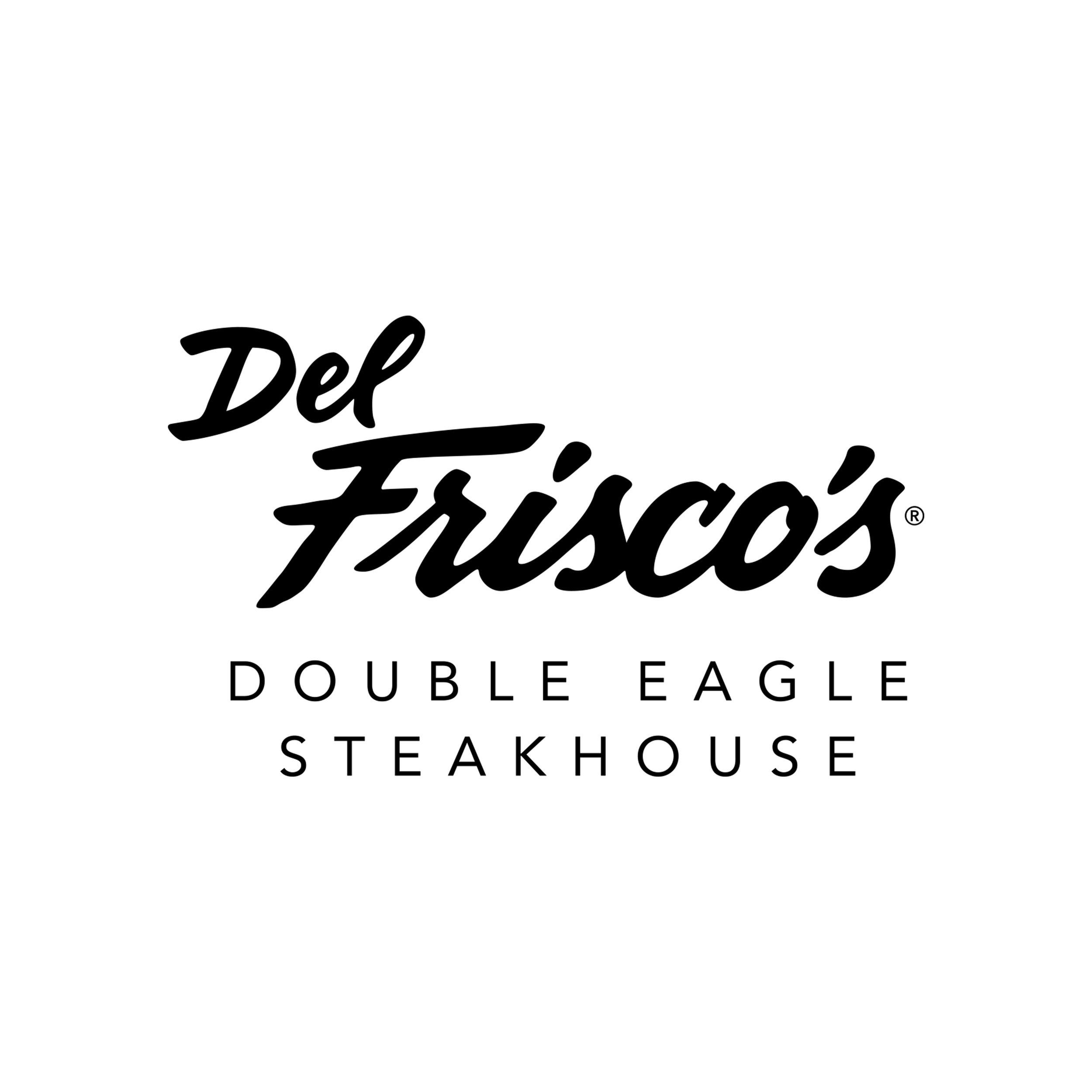 Del Frisco's Logo.jpg