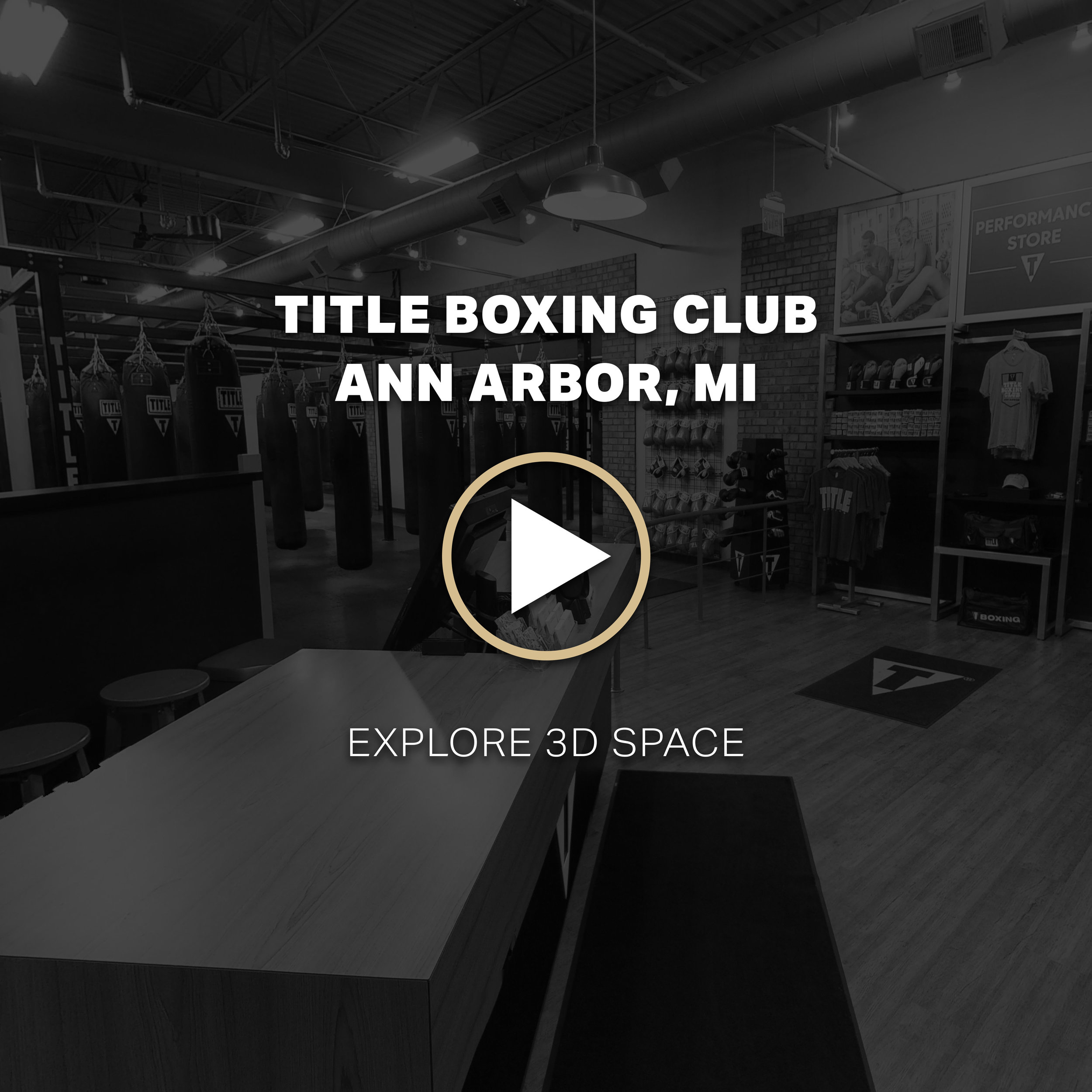 TITLE Boxing Club - Ann Arbor VR Tour.jpg