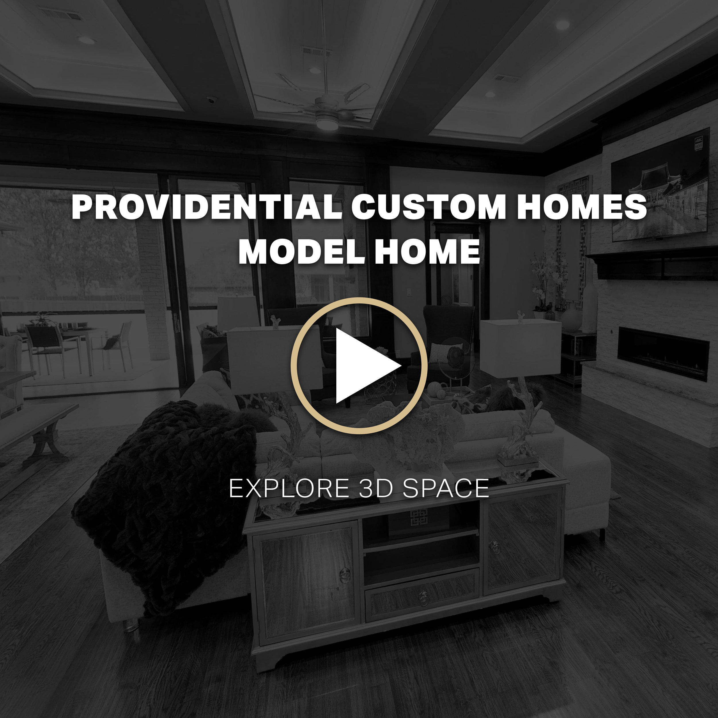 Providential Custom Homes VR Tour.jpg