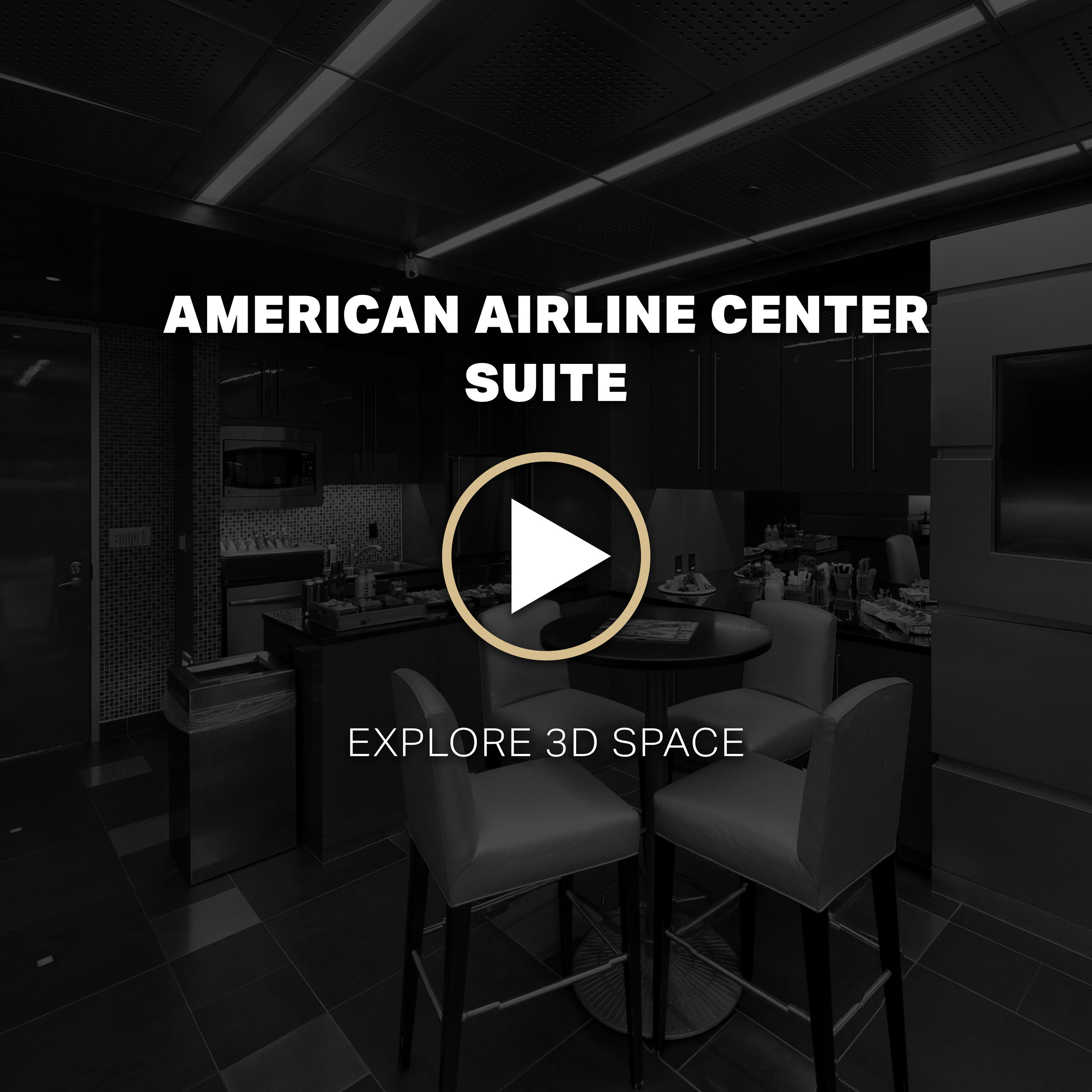 American Airline Center VR Tour.jpg