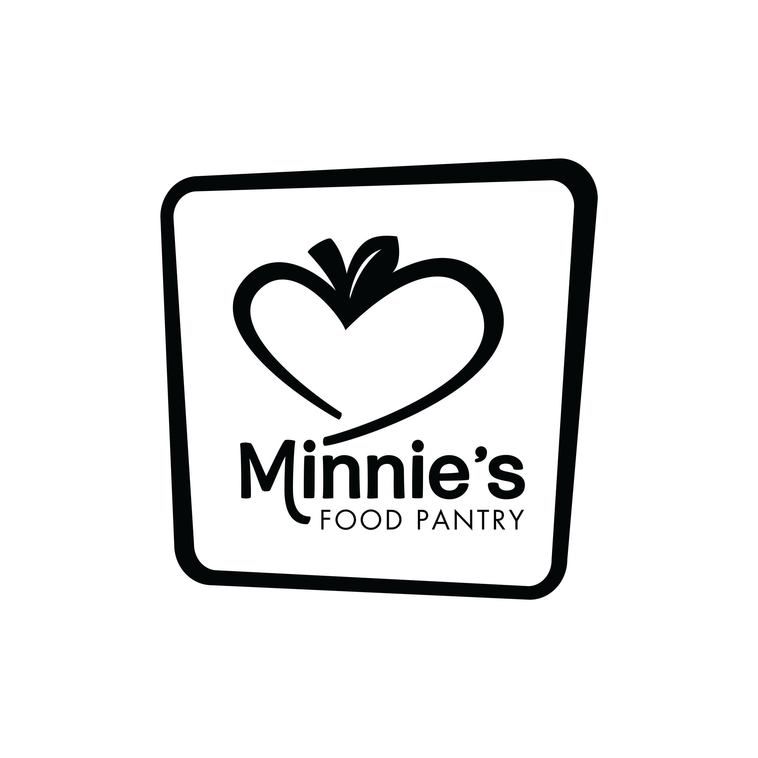 MFP Logo.jpg