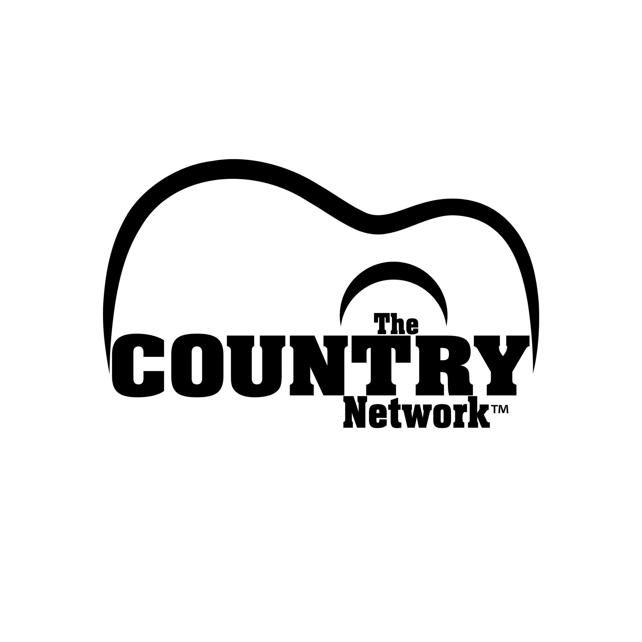 TCN Logo.jpg