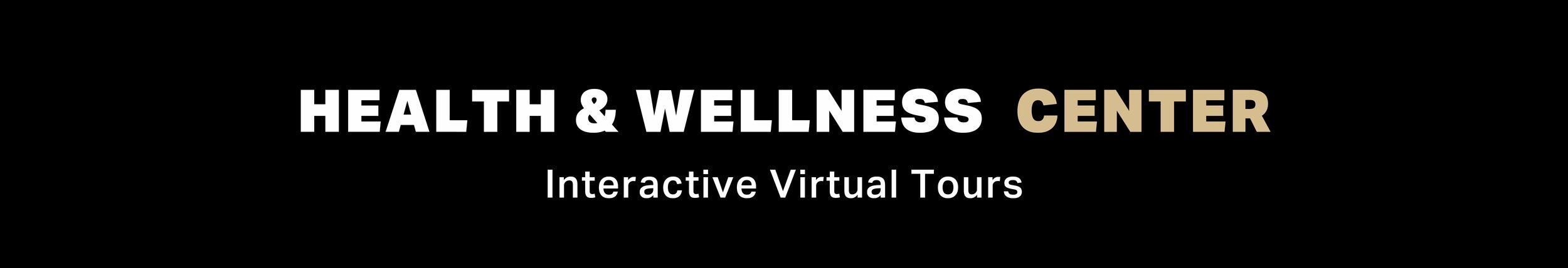 Health & Wellness Center Title.jpg