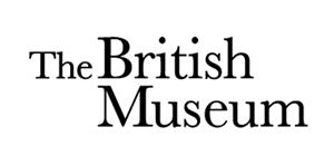 British museum logo.jpg
