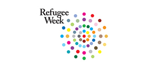 http://refugeeweek.org.uk/