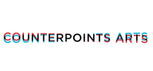 Counterpoints logo.jpg