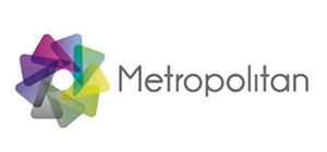 Metroplitan.jpg