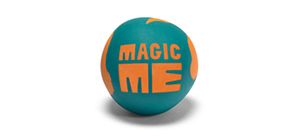 magic me logo.jpg