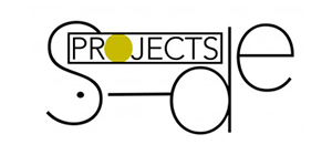 Side projects logo.jpg