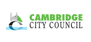 Cambridge City.jpg