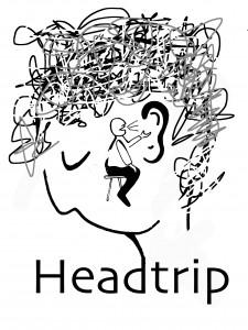 headtrip-image-2-225x300.jpg