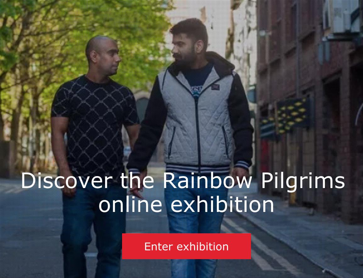 Rainbow pilgrims.jpg