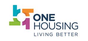 one housing.jpg
