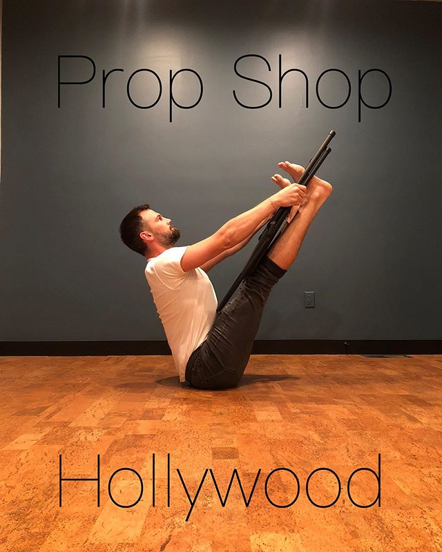 Hollywood!! Tomorrow I'm teaching a workshop at @wanderlusthlwd from 11am - 2pm.  Still some spots left.  Peep the description below.  Hope to see ya.... ✨PROP SHOP - Inversions and Back-Bends. An in-depth and insightful exploration of commonly practiced inversions and their integral relationship to back-bending postures.  We'll be focusing on Handstand, Forearm Balance and a variety of fun, explorative extensions of the spine.  Expect  a strong emphasis on alignment, body mechanics, and how to properly navigate various props.  All levels DM me if you're interested #yogaworkshop #handstands  #backbends