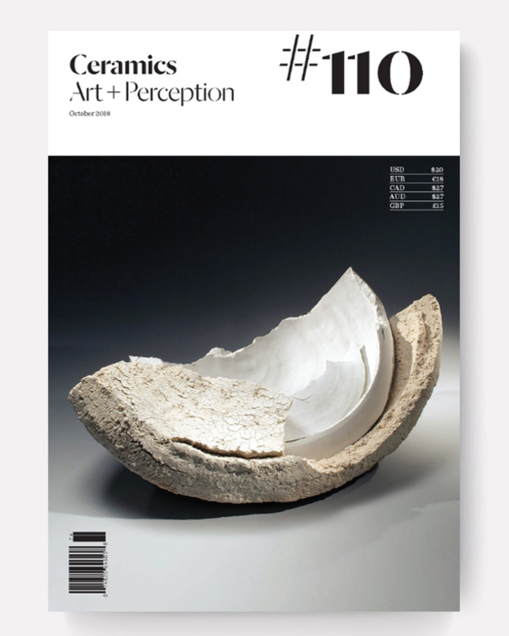 Ceramics+Art+%2B+Perception+cover+issue+110.jpg