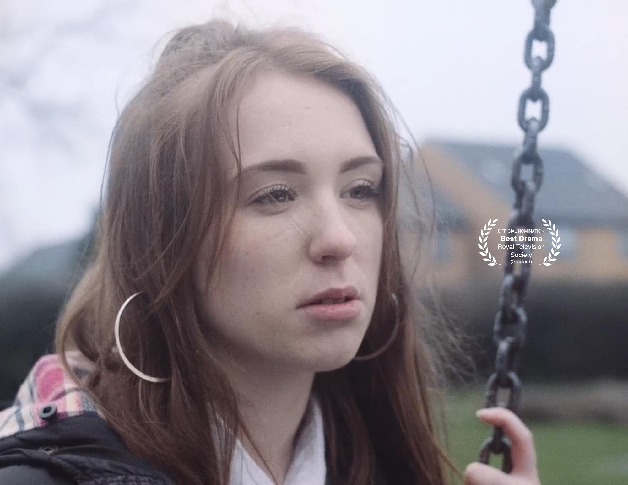 Leah (2018)