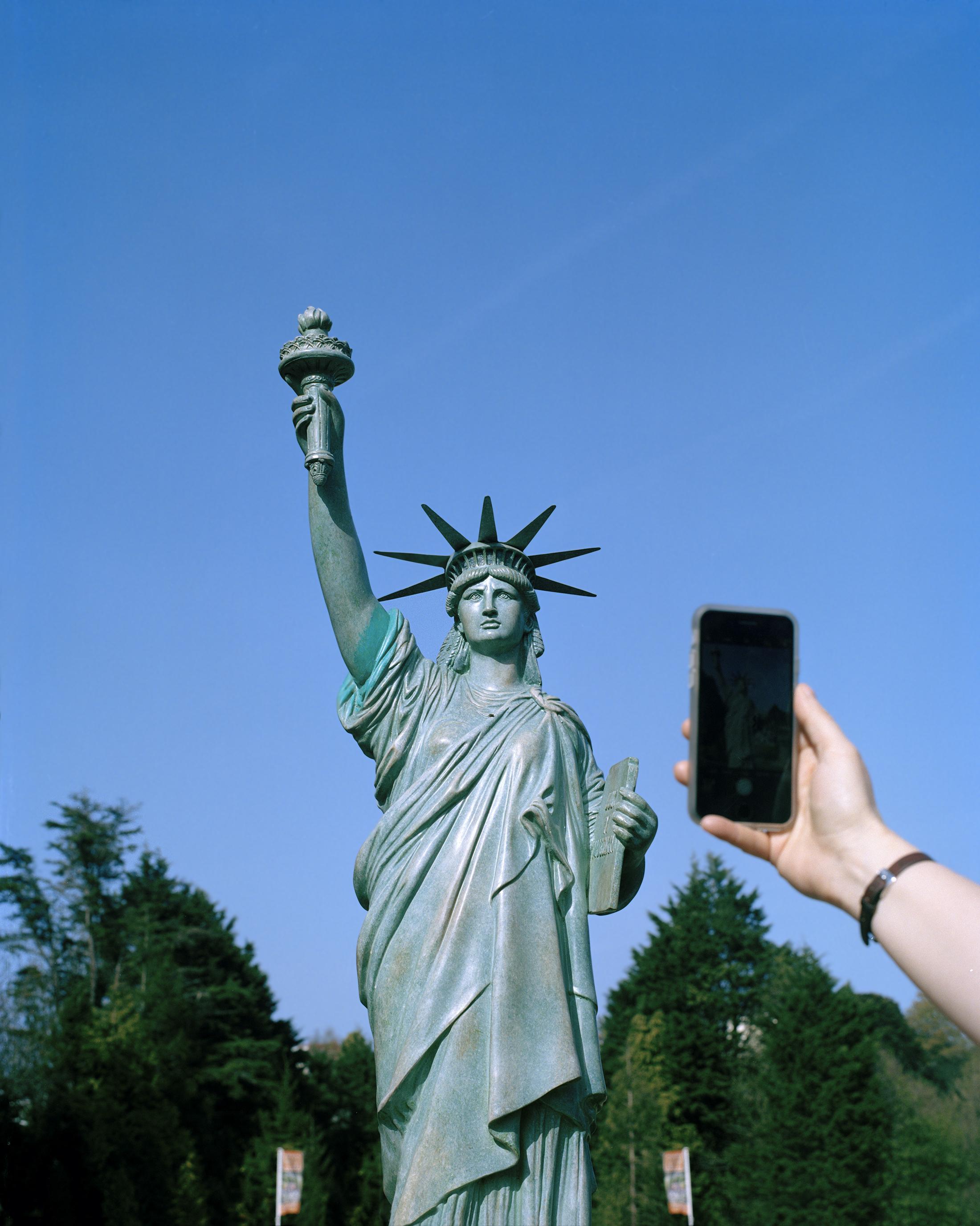 liberty mastered.jpg