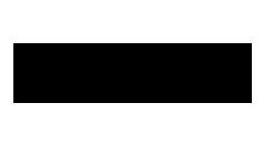 Yuma Solutions Logo