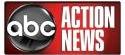 ABC Action News