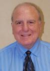 Dr. Benedict S. Maniscalco