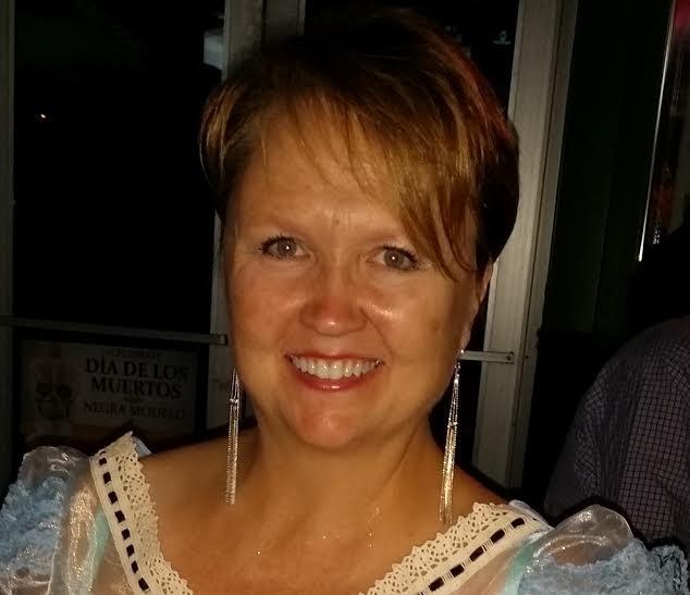 Sandra Kreul