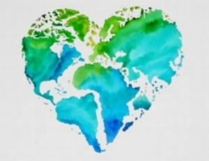 blue heart.jpg