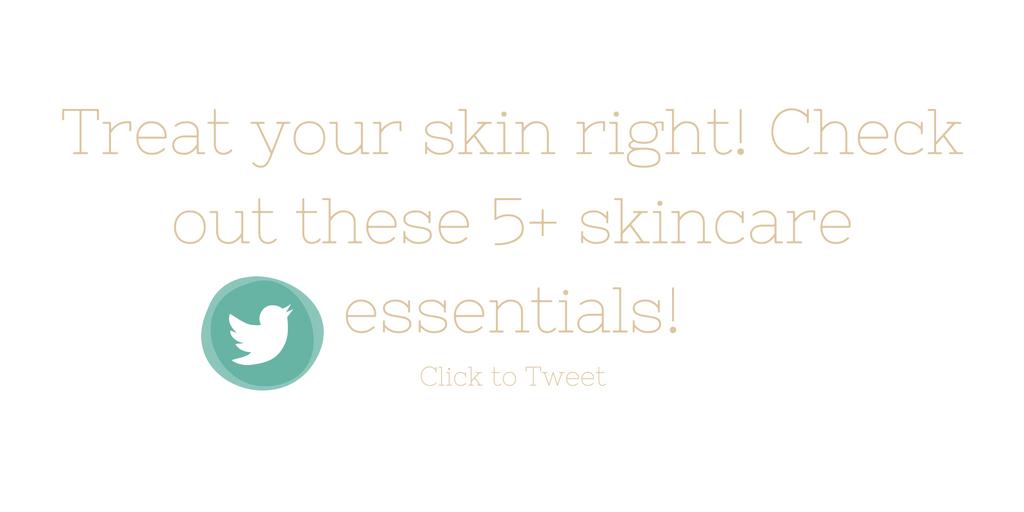 Skincare Essentials   www.maplealps.com