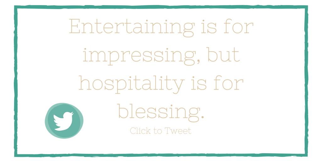 True Hospitality Made Practical | www.maplealps.com