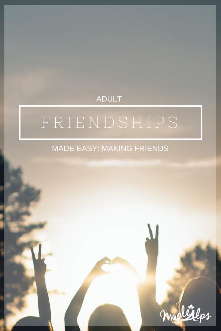 makefriendspin.png