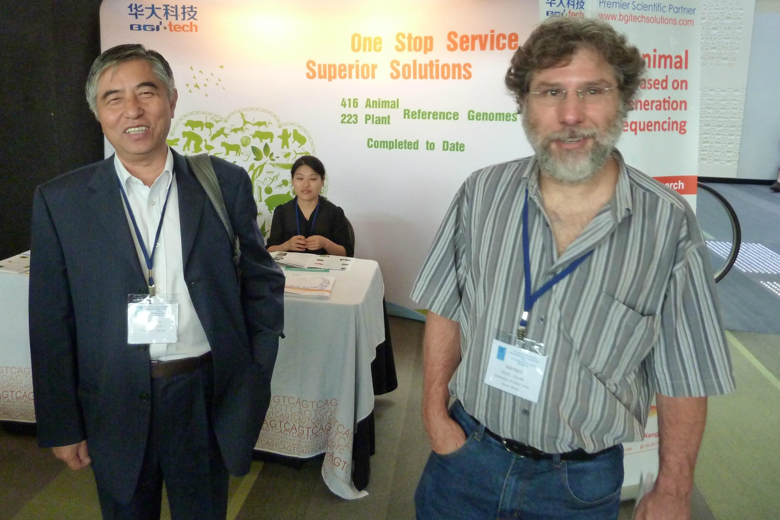 P1050224 Jianhai Xiang and Vernon Coyne.jpg