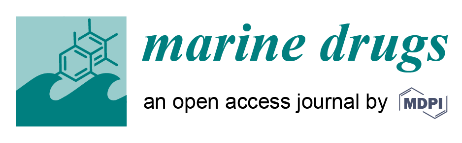 Marinedrugs_banner_2015.png