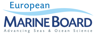 MarineBoard_logo_Europe-300x113.png