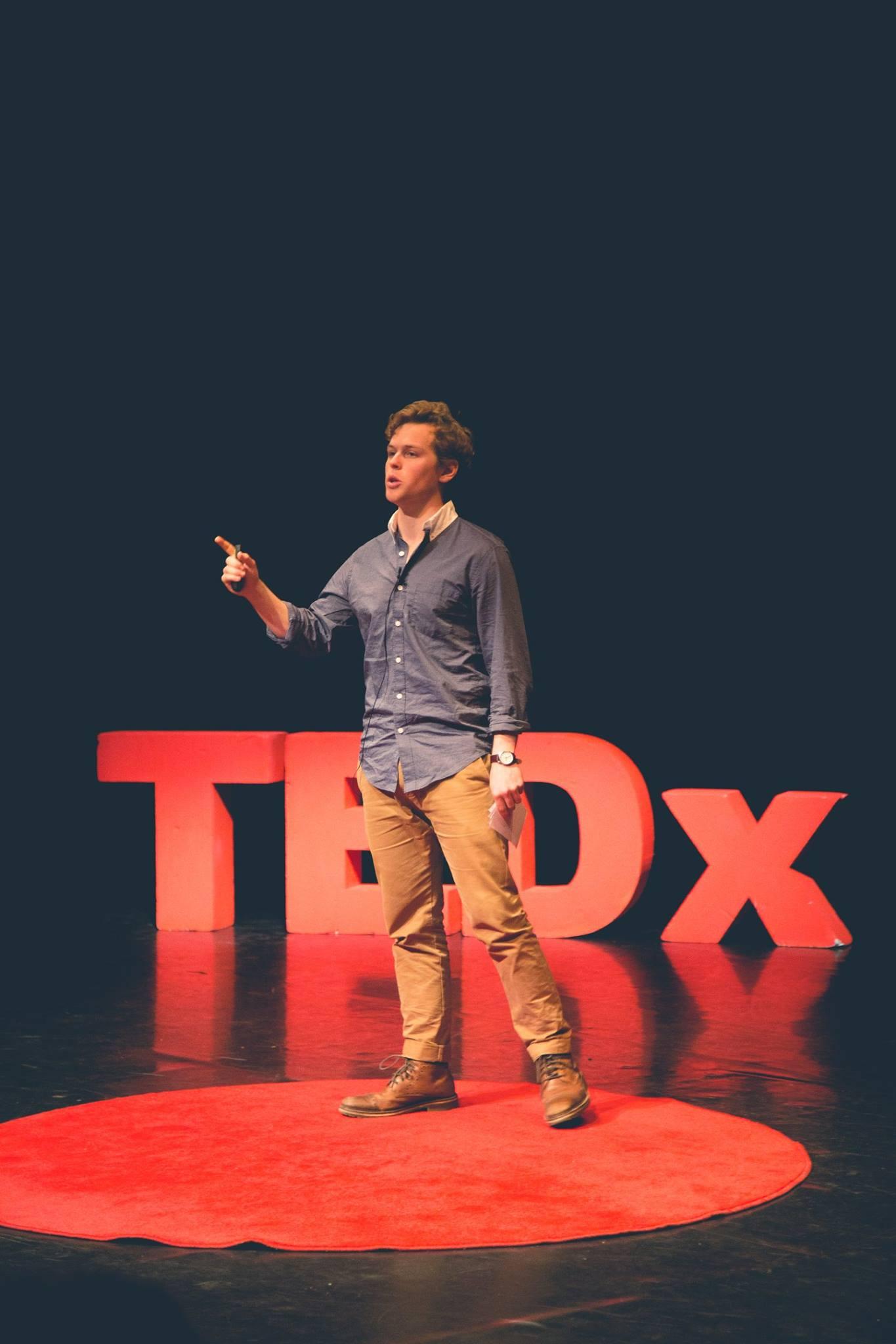 Photo from Tedx 2.jpg