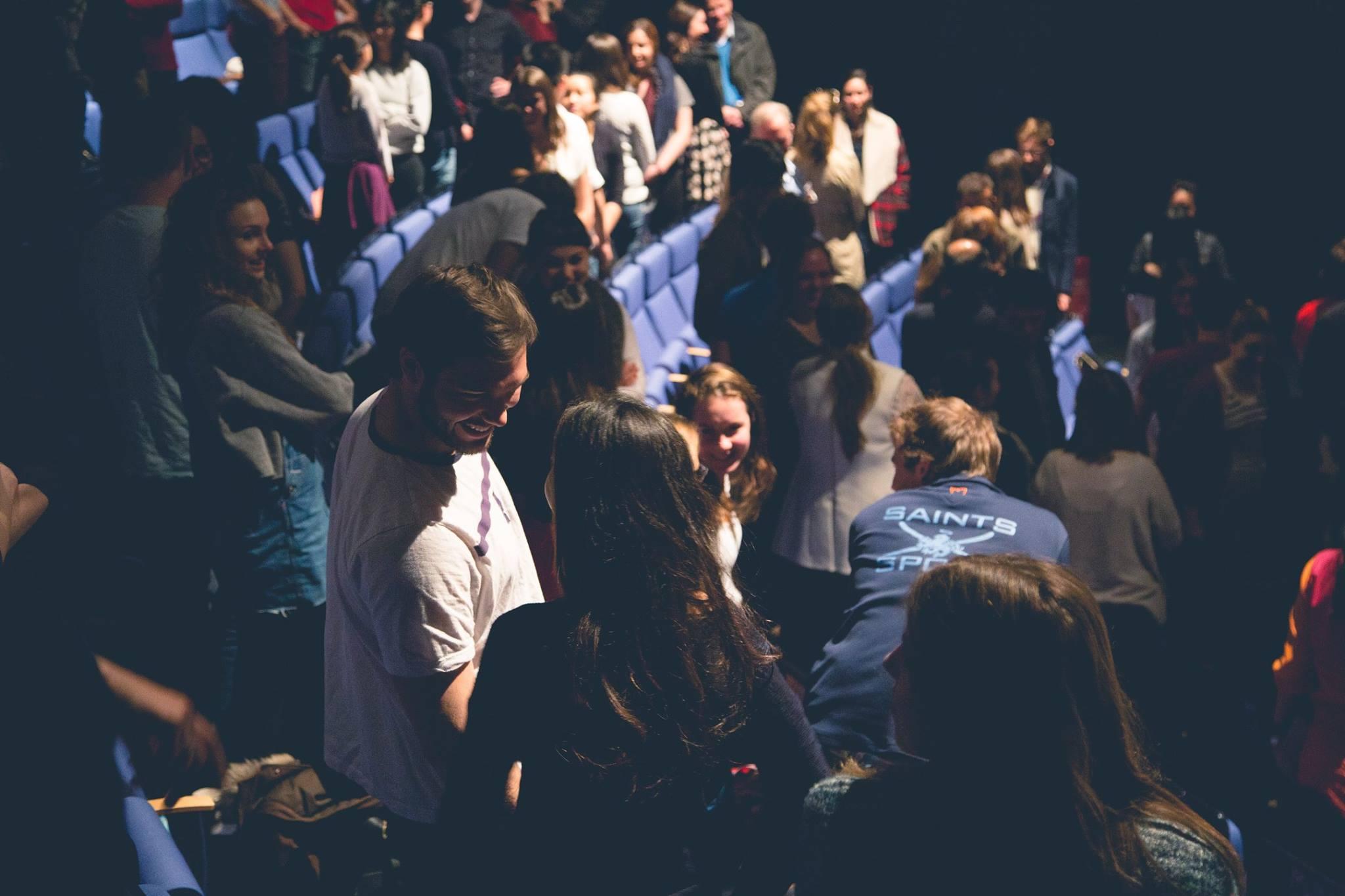 Photo From Tedx 3.jpg