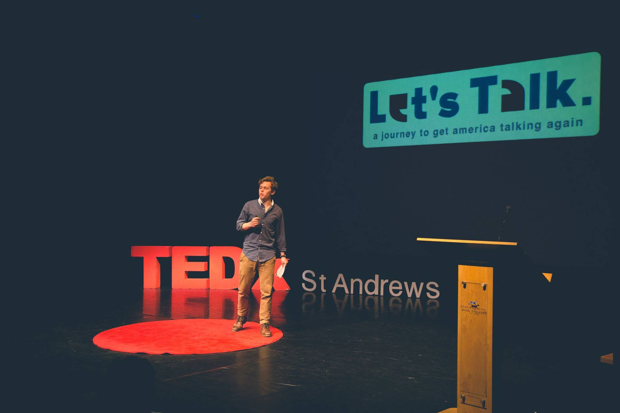 Photo From Tedx 4.jpg