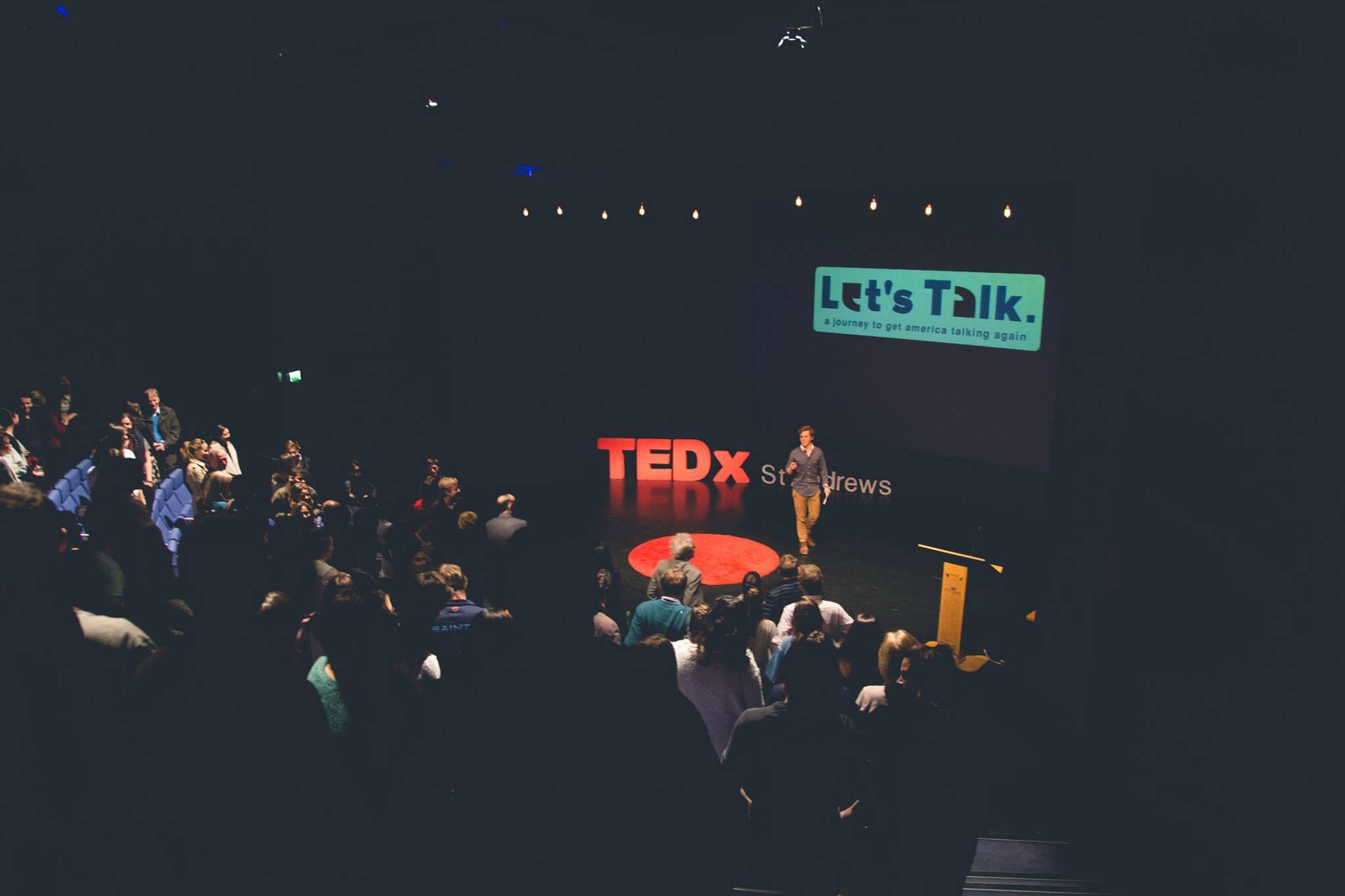 Photo from Tedx 6.jpg