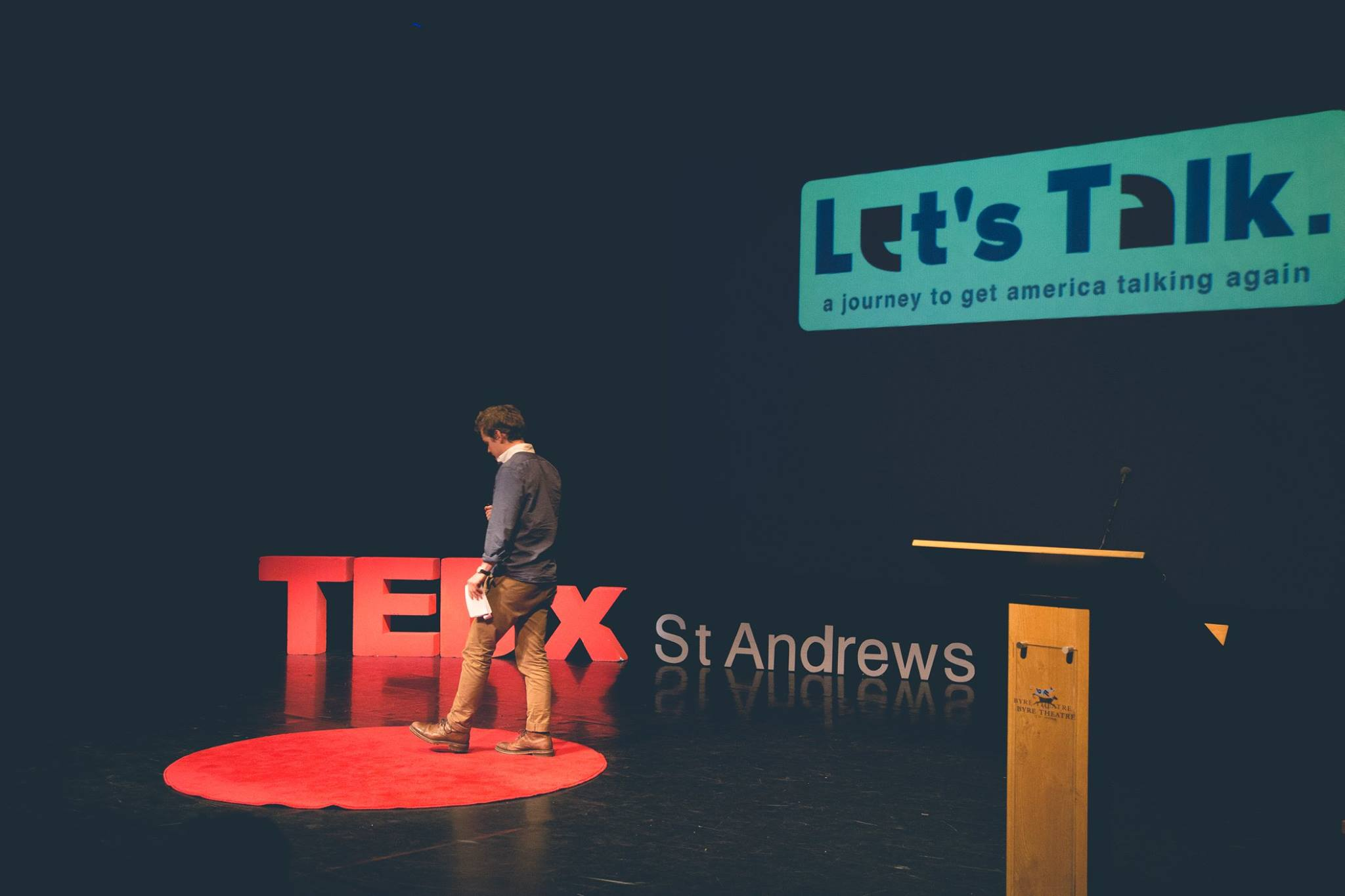Photo from Tedx 7.jpg
