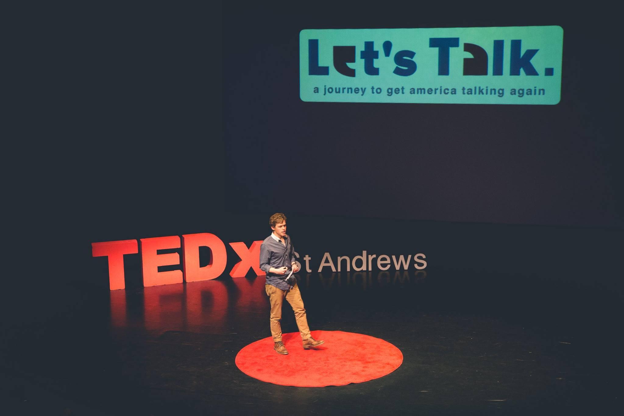 Photo from Tedx 8.jpg
