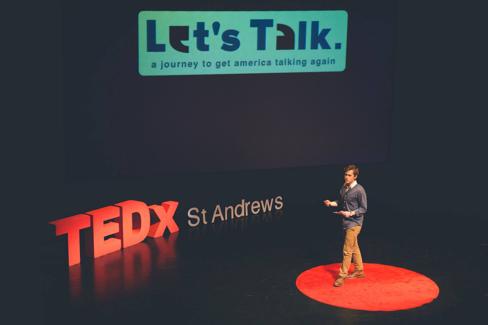 Photo From Tedx 9.jpg