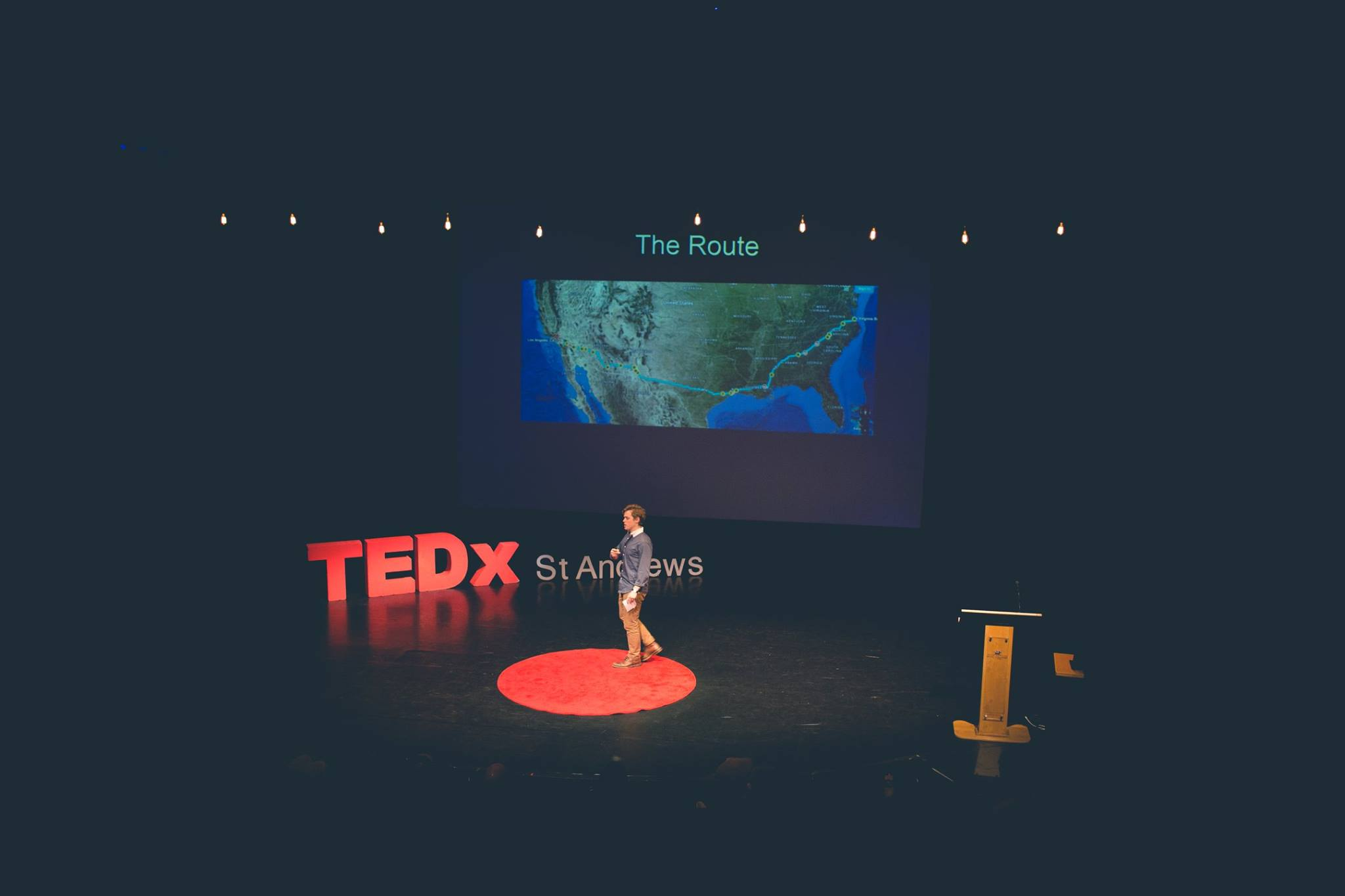 Photo from Tedx 10.jpg