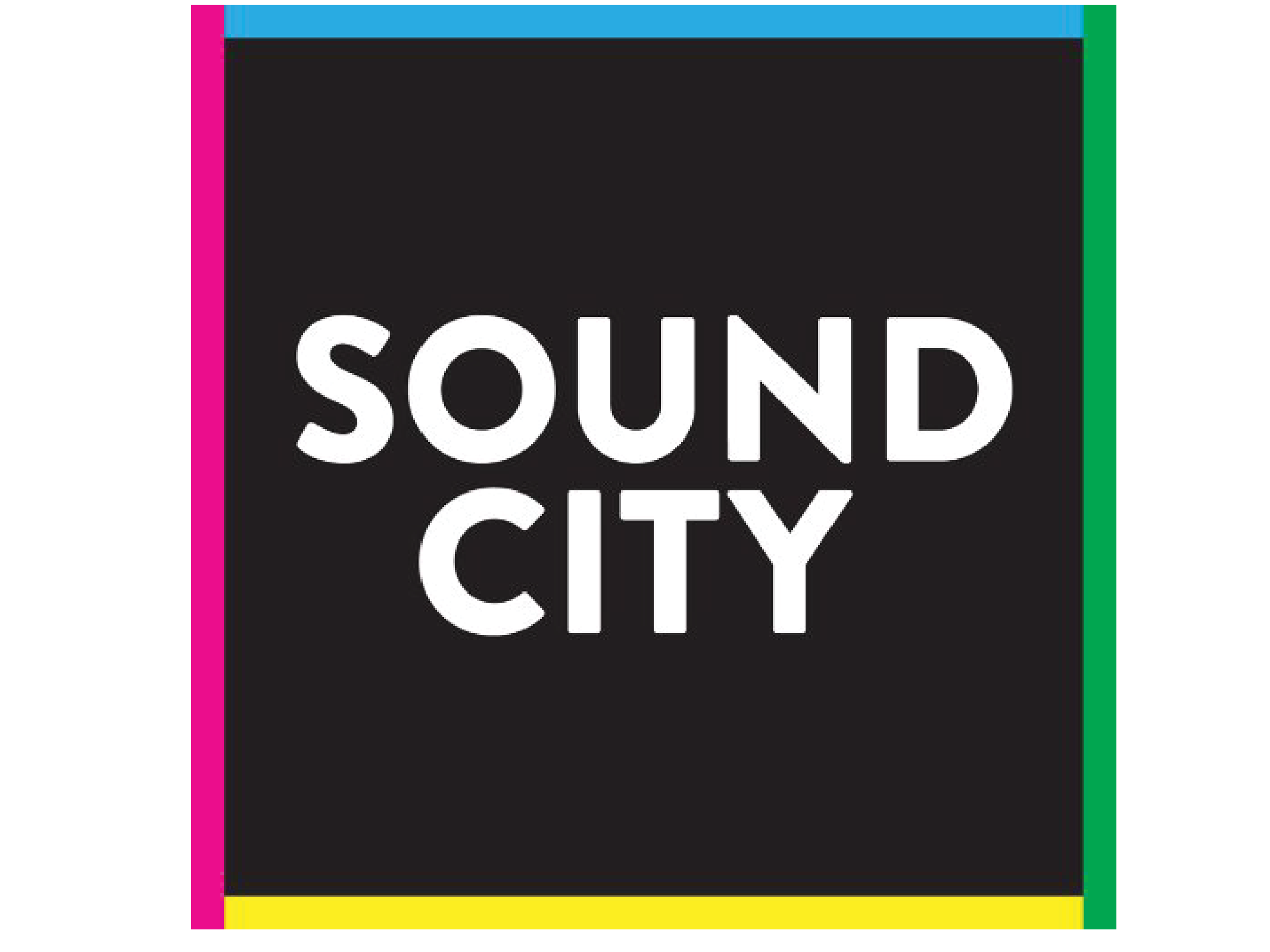 Sound City logo-01.png